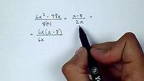 1224c (Matematik 5000 3c)
