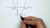 2316a (Matematik 5000 2c)