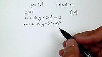 2141 (Matematik 5000 3b)
