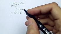 1241d (Matematik 5000 3c)