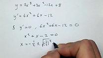 3260a (Matematik 5000 3c)