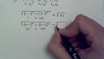 3305b (Matematik 5000 2c)