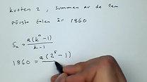 4106 (Matematik 5000 3b)