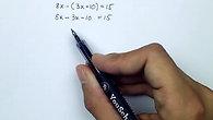 1126a (Matematik 5000 2c)