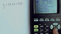 4405a (Texas Ti 82) (Matematik 5000 2c)