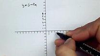 3425a (Matematik 5000 3c)