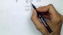 1222b (Matematik 5000 3c)