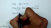 2215a (Matematik 5000 3c)
