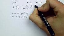 2115c (Matematik 5000 3c)