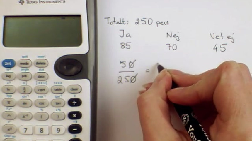Matematik 5000 2b Sida 220