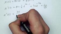 3285 (Matematik 5000 3c)