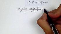 1227c (Matematik 5000 3c)