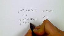 15a (Blandade Övningar Kap 2, Matematik 5000 2c)
