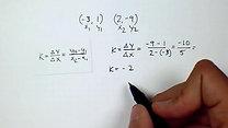1315 (Matematik 5000 3c)