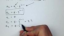 4103a (Matematik 5000 3bc Komvux)