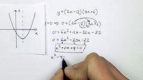 2328a a (Matematik 5000 2c)