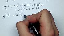 3263b (Matematik 5000 3c)
