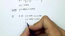 1230d (Matematik 5000 2c)