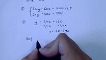 15 Diagnos 1 (Matematik 5000 2c)