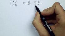 2108 (Matematik 5000 3b)