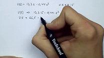 2117a (Matematik 5000 3b)