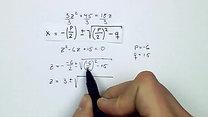 2273a (Matematik 5000 2c)