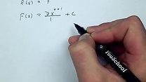 3309a (Matematik 5000 3c)