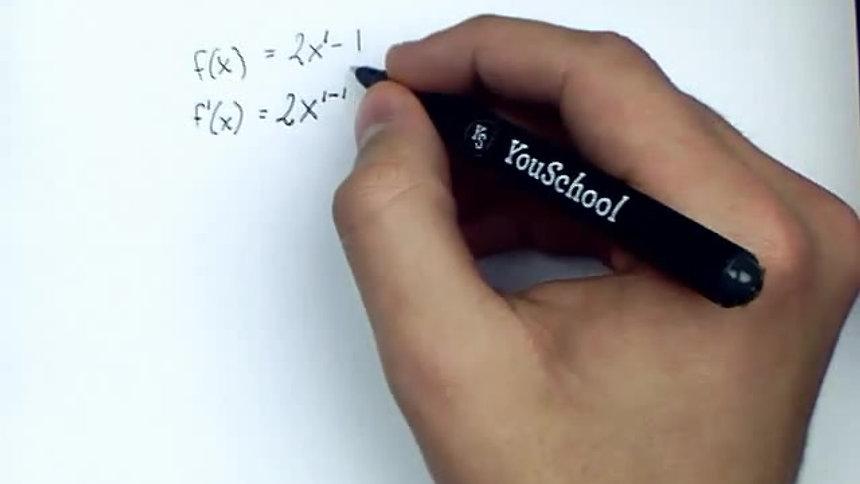 Matematik 5000 3c, sida 87