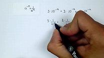 1153b (Matematik 5000 3b)