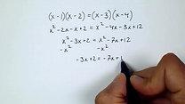 1183b (Matematik 5000 3b)