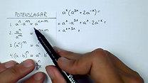 1155b (Matematik 5000 3b)