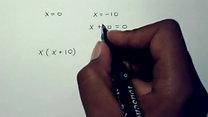 1333b (Matematik 5000 3c)