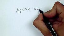 2202c (Matematik 5000 3c)