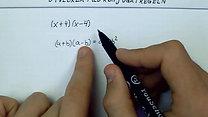1109a (Matematik 5000 3b)