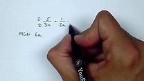 1247d (Matematik 5000 3c)