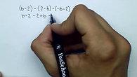 1105d (Matematik 5000 2c)