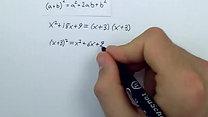 1135e (Matematik 5000 3b)