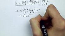 2317b (Matematik 5000 2c)