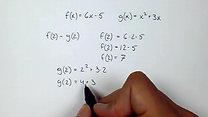 1301c (Matematik 5000 3c)