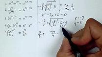 1196b (Matematik 5000 3b)
