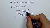 1111c (Matematik 5000 3c)