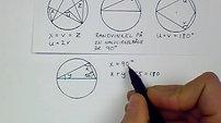 3b (Diagnos 3, Matematik 5000 2c)