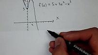 3102b (Matematik 5000 3b)