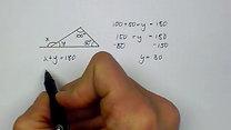 1 (Diagnos 3, Matematik 5000 2c)