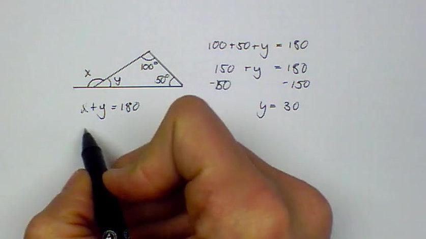 Matematik 5000 2c Kapitel 3