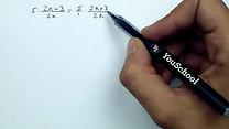 1271b (Matematik 5000 3c)