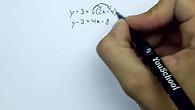 1127a (Matematik 5000 2c)