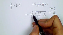 2233b (Matematik 5000 2c)