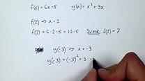 1301b (Matematik 5000 3c)