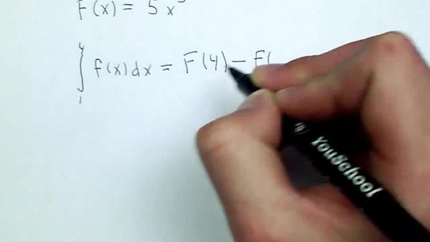 Matematik 5000 3c, sida 185